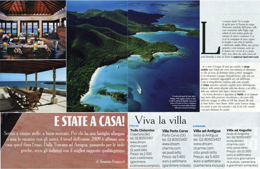 Style-Magazine-articolo