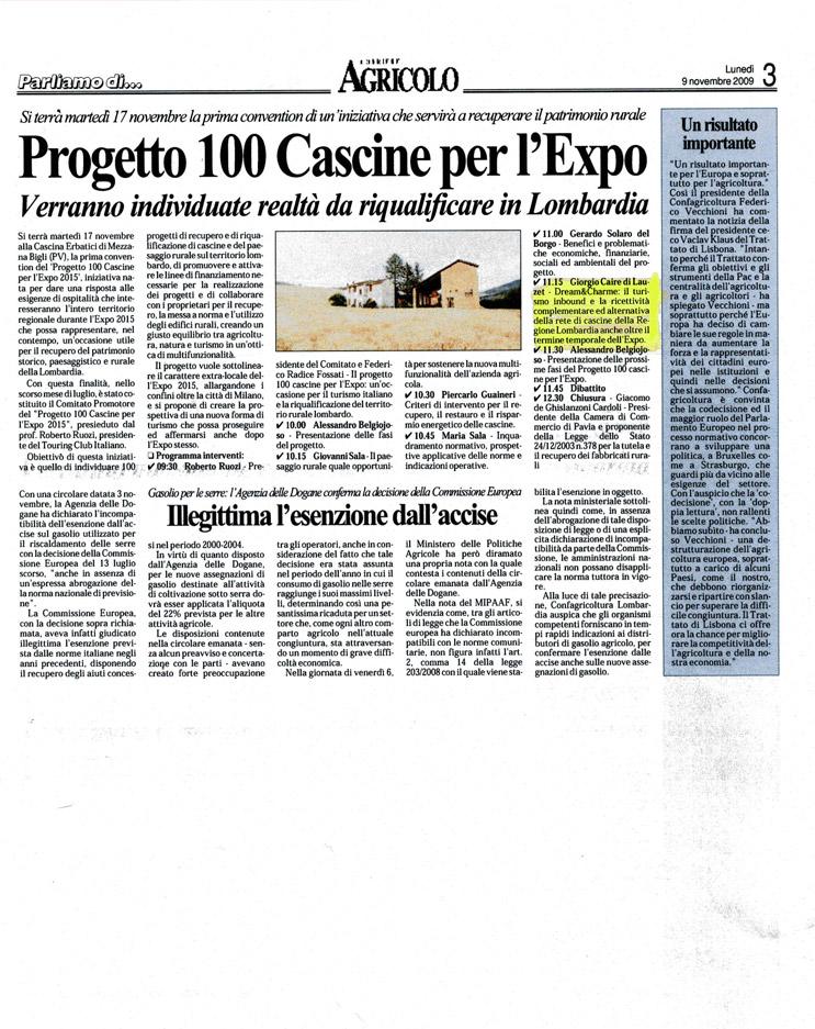 Agricolo-09-articolo