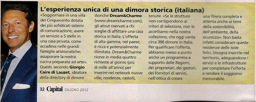Articolo-9.06.2012