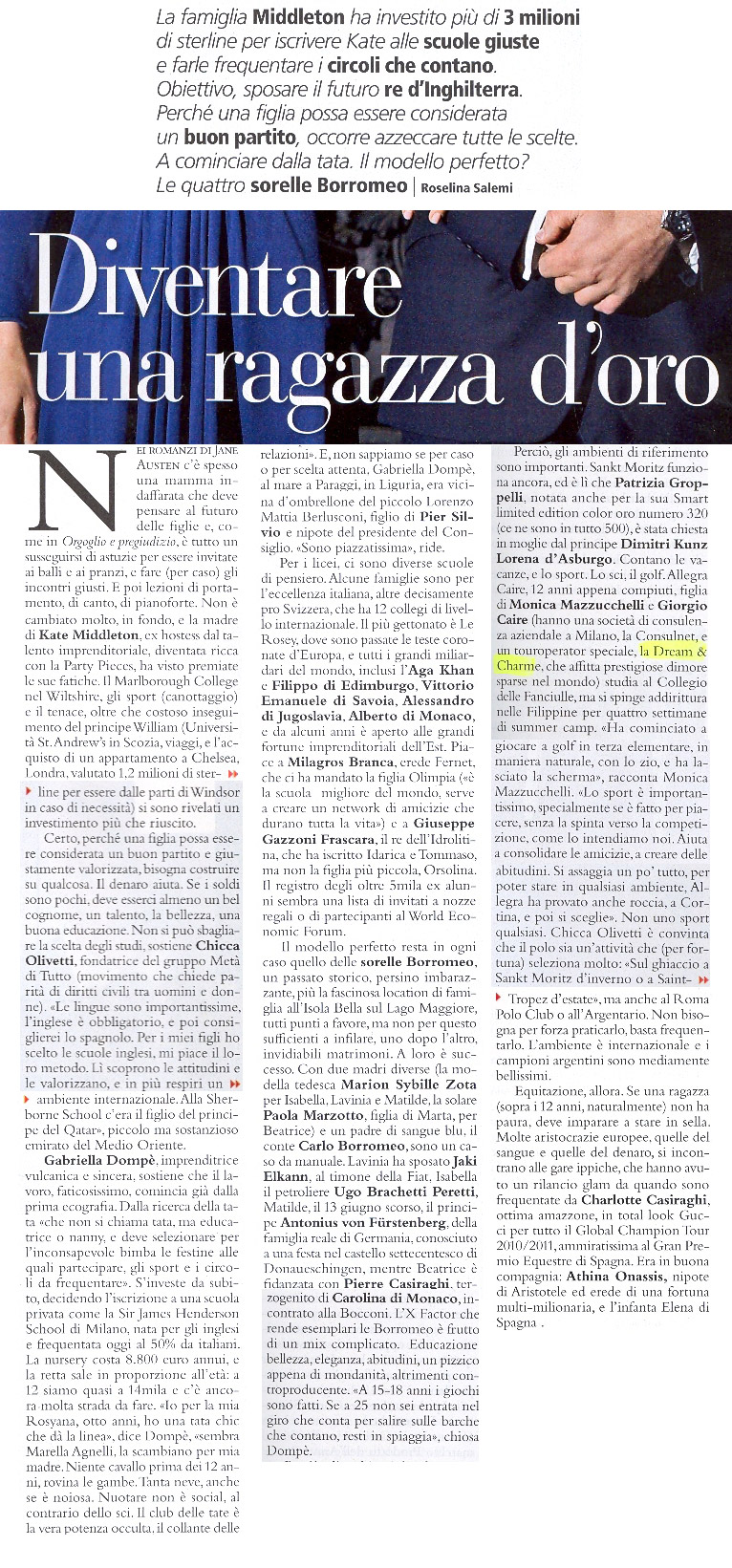 Articolo-Capital-09.2011