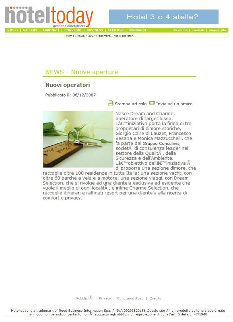 HotelToday-articolo