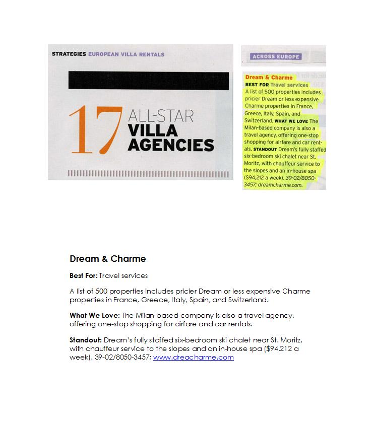Travel+Leasure-VillaAgencies_Articolo