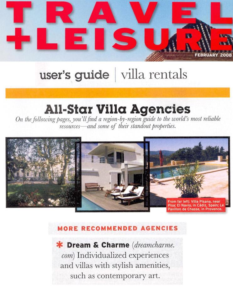 TravelLeisure-articolo