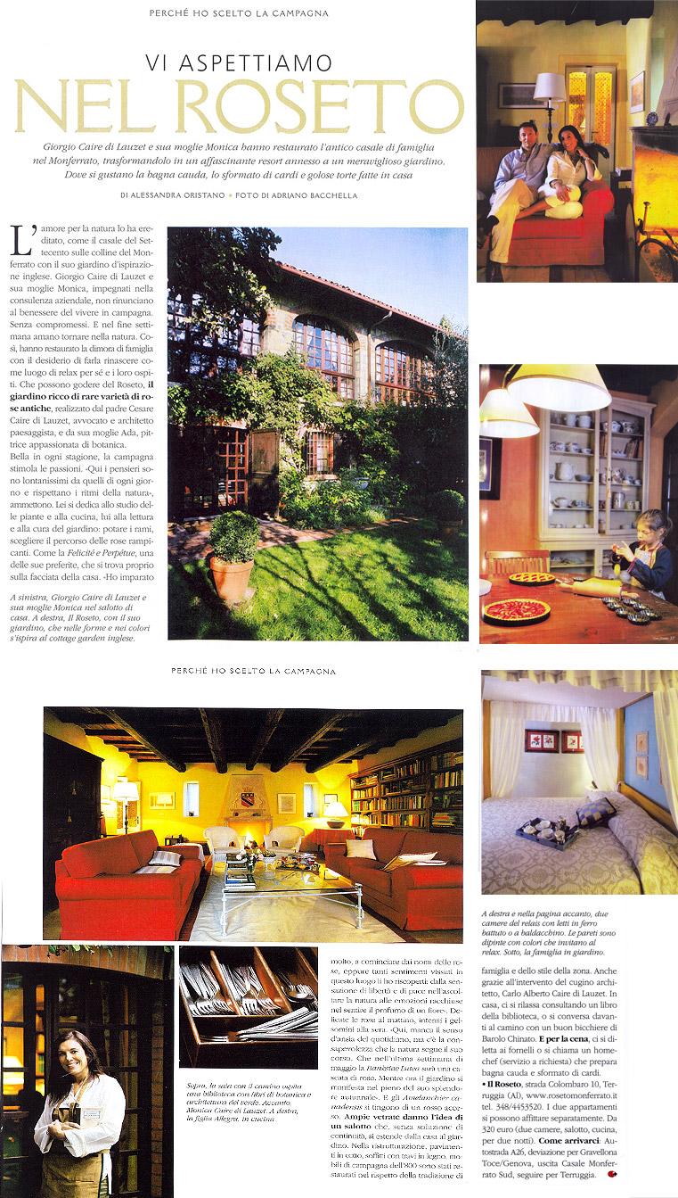 case&country-articolo