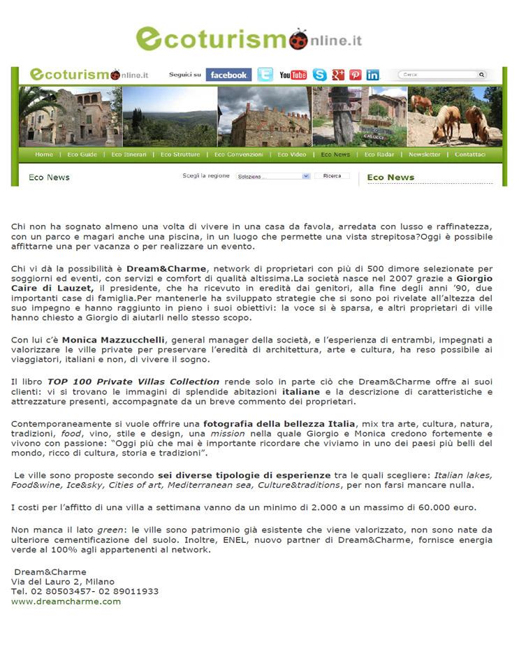 ecoturismonline_articolo