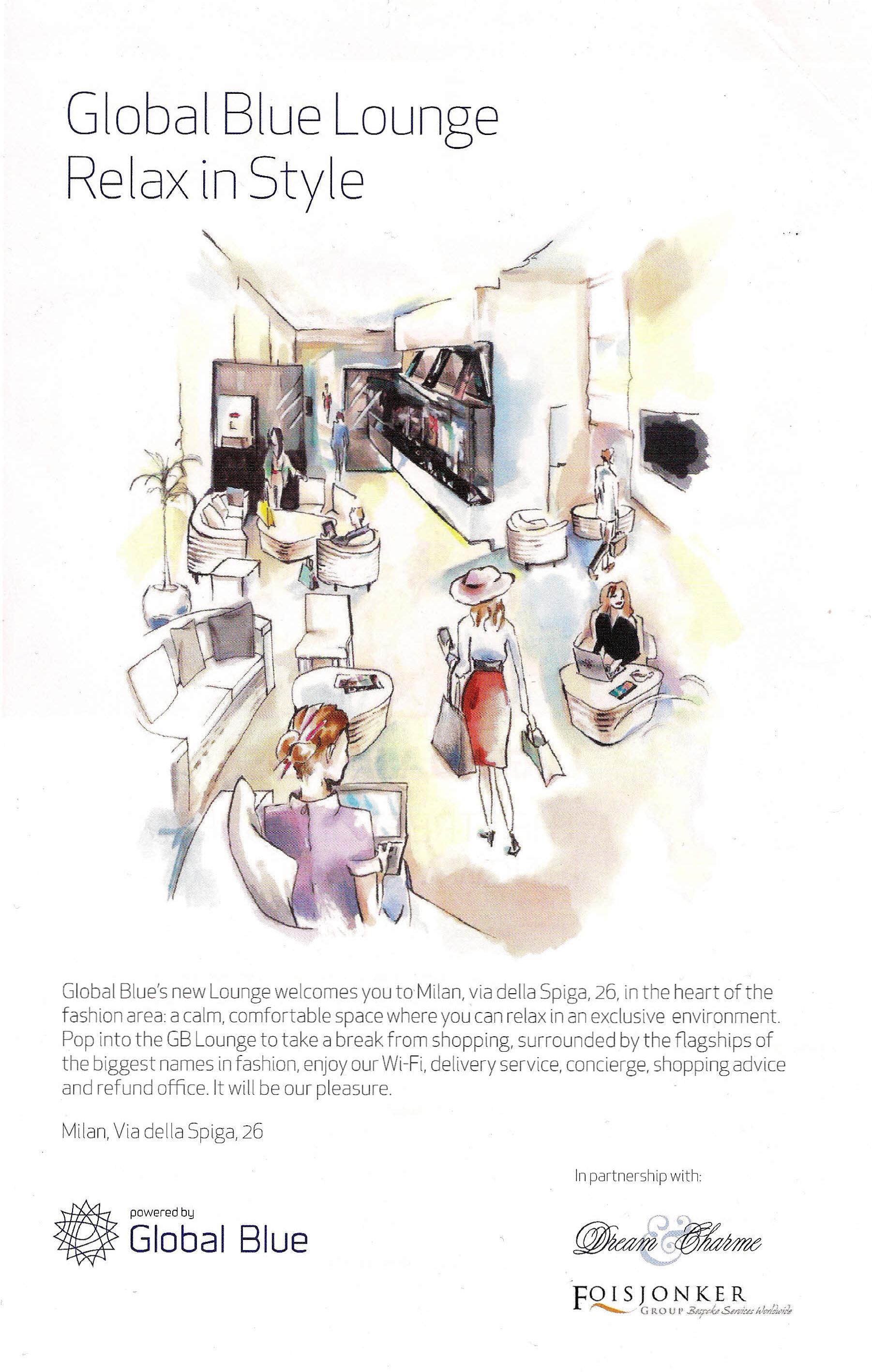 Milan Concierge Information_articolo
