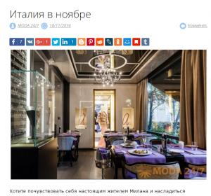 articolo-russia-b