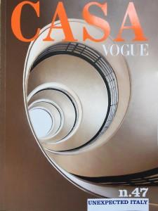 Casa Vogue_001