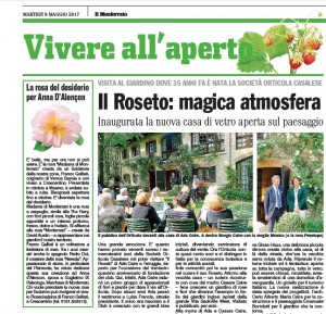 Orticola_Roseto
